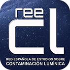 REECL_logo_800_con
