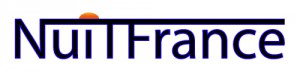 logo-nuitfrance