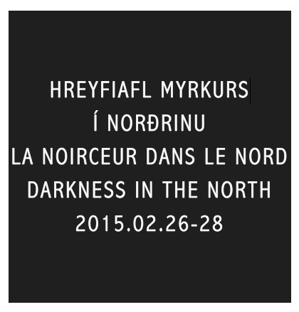 darkness-in-the-north-conference
