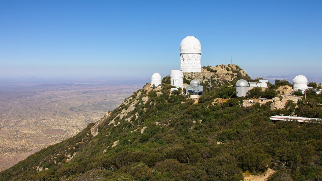 kitt_peak_national_observatory_1_-_flickr_-_joe_parks